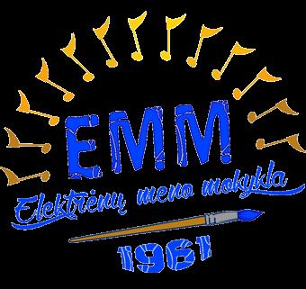 EMM-logo-be-fono