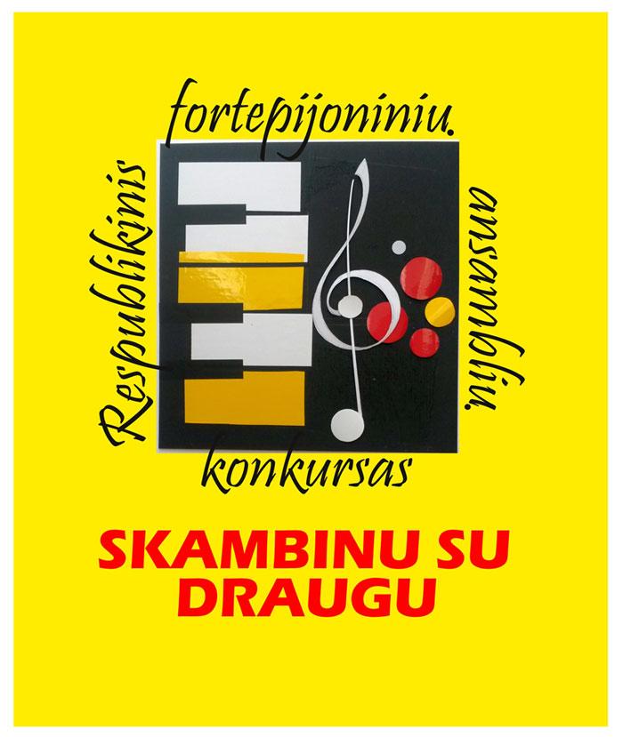 konkurso_logo3