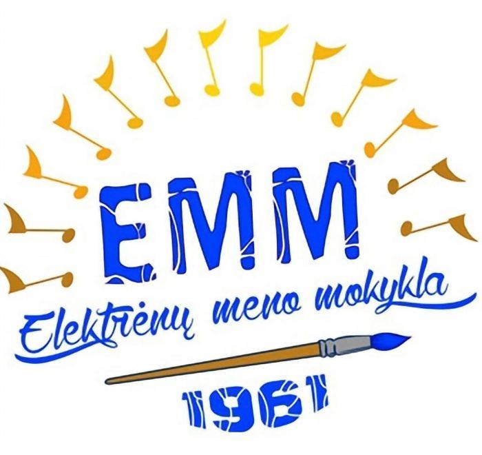 logo_didelis