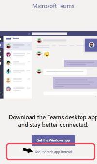 teams_web_2